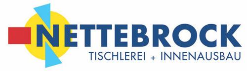 Schreinerei Nettebrock | Innenausbau, Trockenbau, Serviceleistungen, Bau- und Möbelschreinerei